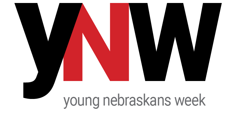 Young Nebraskans Week