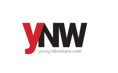 Get Ready for Young Nebraskans Week 2020!