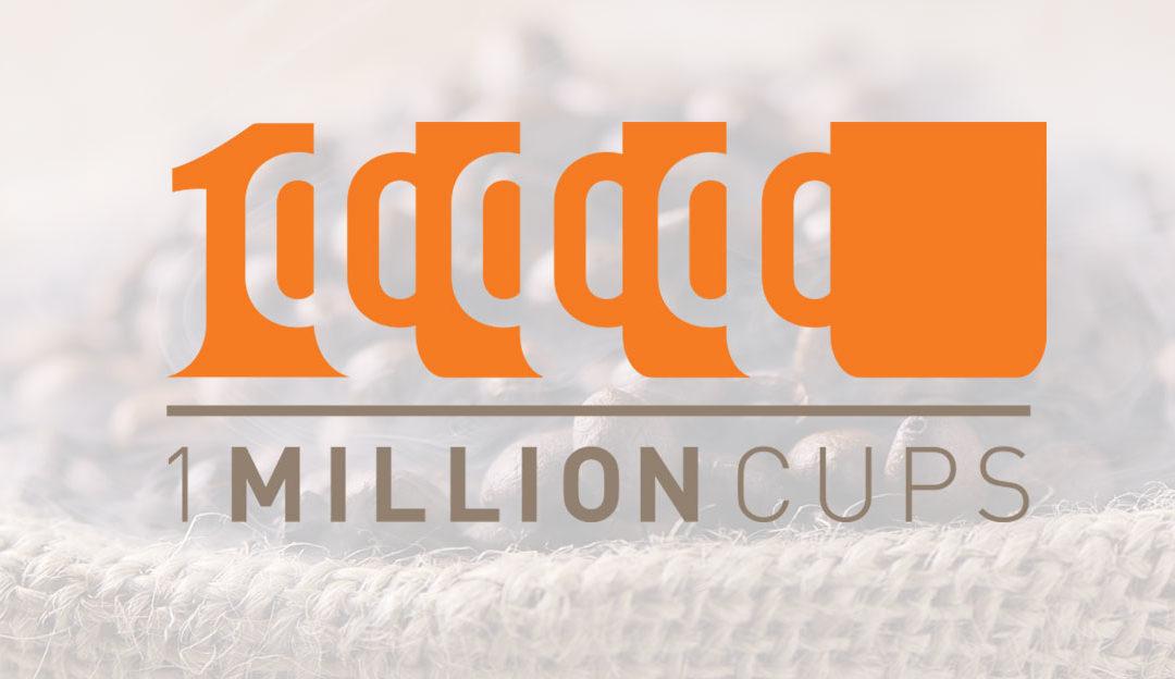 1 Million Cups – Omaha