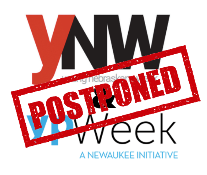 Postponed: Young Nebraskans Week 2020