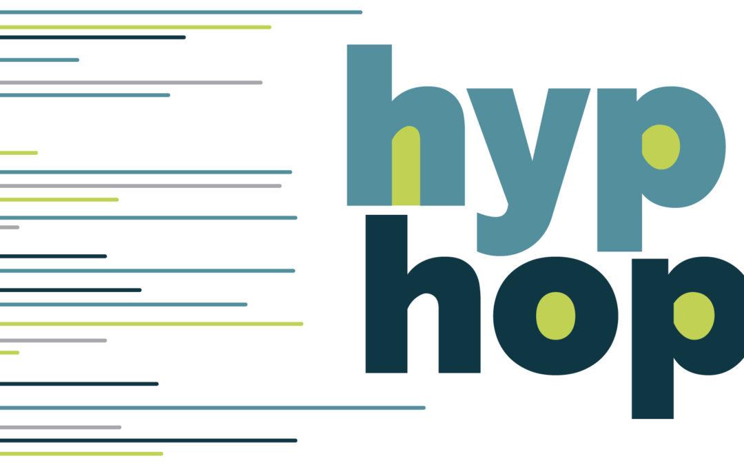 HYP-HOP