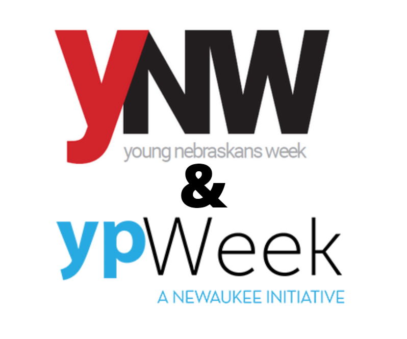 Get Ready to Celebrate Young Nebraskans Week this April!